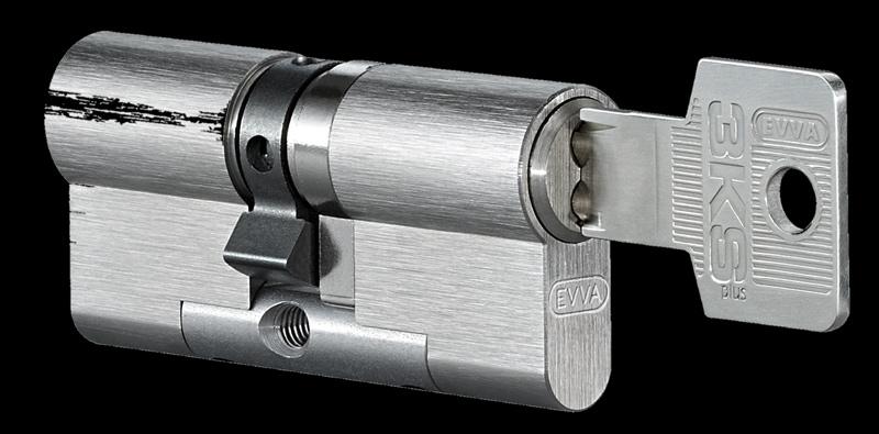 sicurezza-casa-ferramenta-modena